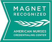 Magnet® designated facility